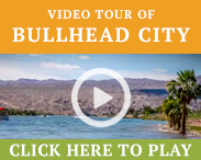 Videos about Bullhead City