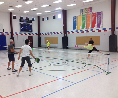 Pickleball 2015 11-02