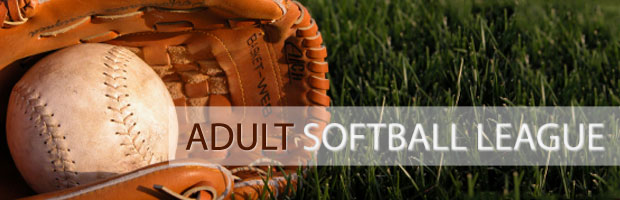 Adult-Softball1