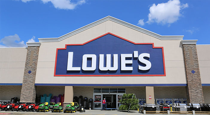 Lowes-storefront-new