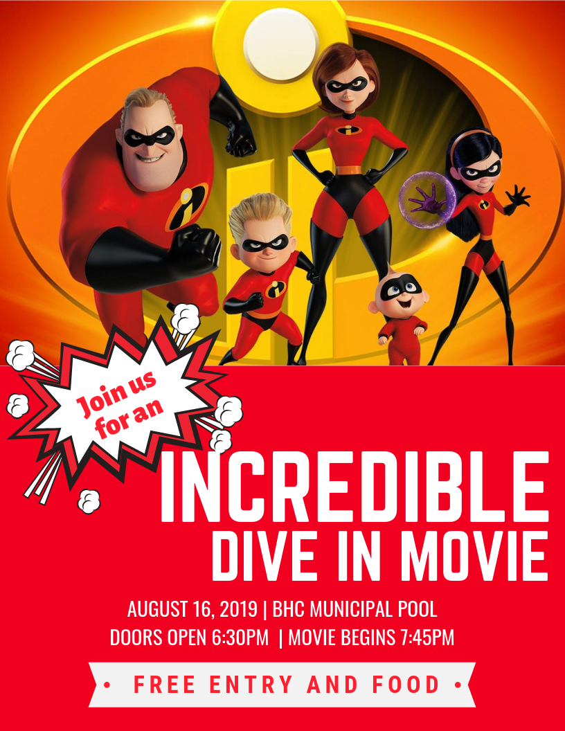 flyer_ Incredibles dive in (1)