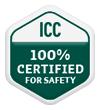 Cert_Target_100certified_badge