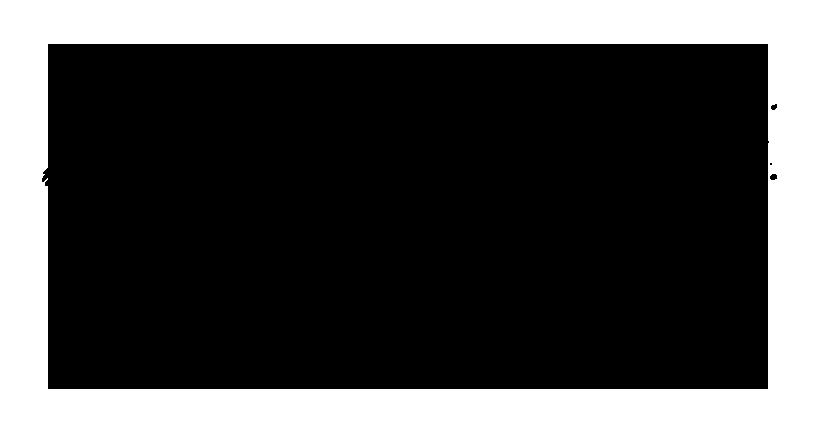 SCC Shirt logoemail