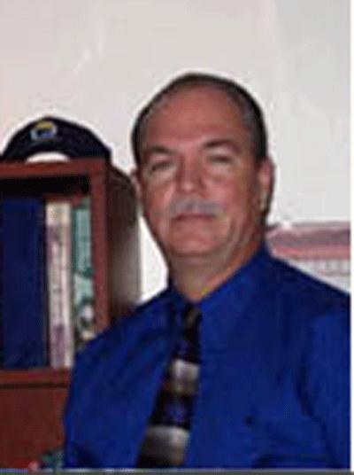 Bob Picture